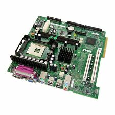 DELL SYSTEM BOARD DIMENSION 4500s 4T346