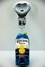 CORONA Extra  mexican BEER BOTTLE OPENER fridge magnet3 AAZ03