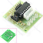 1PC ULN2003 Stepper Motor Driver Board For New Arduino/AVR/AR​M