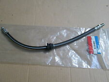 FORD FIESTA & COURIER FRONT BRAKE PIPE HOSE  UNIPART GBH 818 NEW