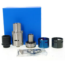 Twisted RDA Dripping Drip 3 colors AFC Airflow Dripper Tank