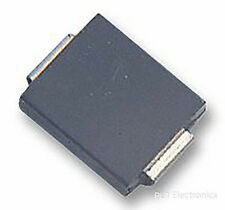 ON SEMICONDUCTOR - MURA140T3G - DIODE, FAST, 1A, 400V, SMA