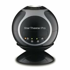 - Star Theatre Pro Uncle Milton Light Planetarium Projector Room Theater Home Ni