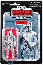 Star Wars The Vintage Collection Boba Fett (prototype Armor) figura en Mailer