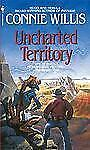 Uncharted Territory, Willis, Connie, Good Book