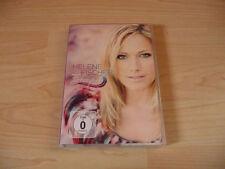 CD Helene Fischer - Farbenspiel - Special Fan Edition incl. DVD - 2013 - NEU/OVP