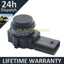 FOR BMW 3 SERIES F30 F31 F34 F35 F80 2011 On SINGLE PDC PARKING SENSOR 1PS6403