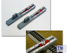 PPT-N-01 Proses N Scale Adjustable Parallel Track Tool