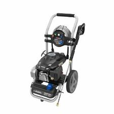 Powerstroke PS80946 2700 psi Gas Pressure Washer with Subaru Engine