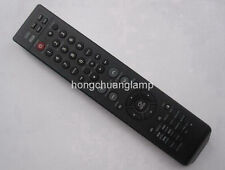 FIT SAMSUNG HT-X200 HT-TQ85T DVD HOME THEATER Player REMOTE CONTROL AH59-01778D
