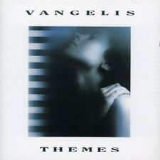 Vangelis - Themes (CD NEUF)