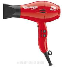 Parlux Advance® Light Ionic and Ceramic Hair Dryer - RED