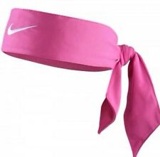 NEW NIKE Head Tie 2.0 Bandeau PINK Head Band