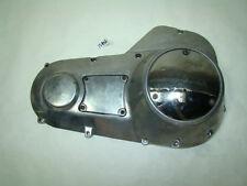 Harley FXR FL outer primary cover + inspection 1982 - 1984 ? Shovelhead EPS17436
