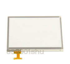 New 4.3''inch LQ043T1DH42 Touch Screen For Garmin Nuvi 255W 205W 250W 260W 265W