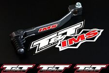 yfz 450 shifter ims shifter N-STOCK yamaha yfz450 shift lever ims shift pedal