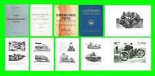 COLLECTION - MOTORIZZAZIONE MILITARE CIVILE REGIO ESERCITO - DVD