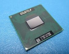 Intel SLAZ3 Core 2 Extreme Processor CPU X9000 (6M Cache, 2.80 GHz, 800 MHz FSB)