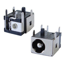 DC power jack Connector socket msi wind u100 u115 u120 u123 u130 u135 u200 u210