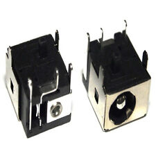 AC DC POWER JACK FOR HP PAVILION ZE2000 ZE2100 ZE2200