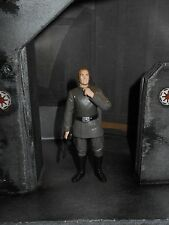STAR WARS LOOSE TSC IMPERIAL DEATH STAR BRIEFING ROOM ADMIRAL MOTTI