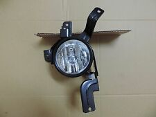 Assembly Honda 07-09 CRV CR-V Fog Lights OE Replacement Driving Lamp Right FH1