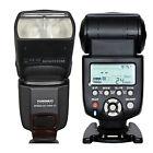 Yongnuo YN-560 III Wireless Flash Speedlite for Canon 5D 5DII 5DIII 7D II 1D 1Ds