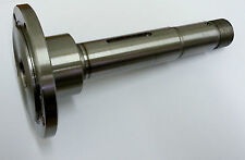 "4"" Spindle Upgrade Real Bull Mini-lathe (CJ18 series)"