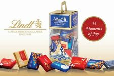 Lindt Assorted Napolitains Imported Chocolate Gift Box 350 G For Valentine