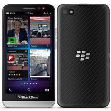 Blackberry Z30 16 GB black schwarz Smartphone Handy ohne Vertrag 4G LTE