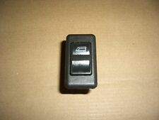Schalter Fensterheber Power Window Switch Lancia Delta Integrale & Evo