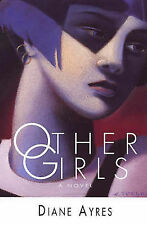 Other Girls,GOOD Book