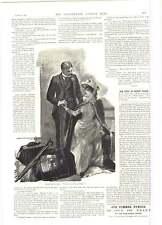 1893 banque peur à melbourne union bank tempête de poussière one tree plain australie