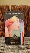 Prismacolor Premier 12 Colored Pencils NEW