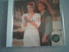 Reflections Judds RCA/Curb Records 1994