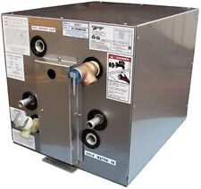 Kuuma 120V 6 Gallon Water Heater Heat Exchanger Hunter Crownline Beneteau MD