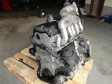 VW Motor Touareg R5 BAC BPE 2,5 TDI Motorinstandsetzung