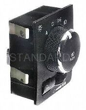 Standard Motor Products HLS1457 Headlight Switch
