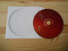 CD ROCK Faust-ravvivando (12) canzone PRIVATE PRESS-CD Only -