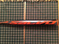 *RARE* GEM MINT!! EASTON SALVO SRV5 34/30 Slowpitch Softball Bat ASA HOT!