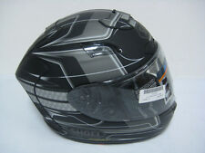 SHOEI X12 TRAJECTORY TC5 MATTE STREET FULL FACE HELMET M