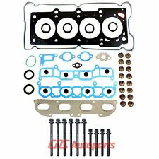 95-98 EAGLE TALON NON-TURBO HEAD GASKET BOLTS KIT 420A