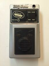 Multivox Big Jam SE-14 Stop Noise Gate Rare Vintage Guitar Pedal MIJ Japan