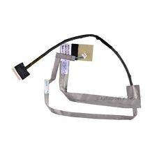 LCD Cable Flex Nappe Ecran pour Acer Aspire  7540-1493 Neuf