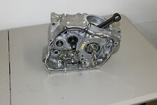 Honda XR650L XR650 L Engine Motor Lower Bottom End NEW 2015 1993-2016