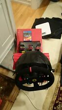 Thrustmaster VG T300RS Alcantara Edition w/Project Cars