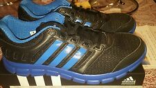 Mens Shoes by ADIDAS ON SALE NOW PRICE REDUCED SIZE 10