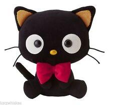 Chococat  Plush Soft Toy : Bow Tie