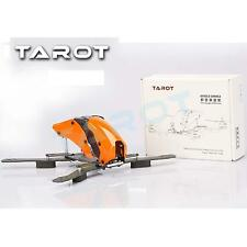 Tarot Robocat TL280H Carbon Glass Fiber Mixed Mini 280 FPV Quadcopter Frame Kit