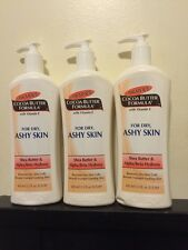 Palmer's Cocoa Butter Formula Lotion Ashy Skin 13.50 oz Each (Pack of 3)